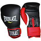 more details on Everlast 14oz Boxing Gloves.