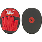 more details on Everlast Hook and Jab Boxing Pads