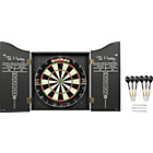 more details on Winmau Ted Hankey Double World Champion Darts Set.