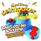 more details on Golden Coin Maker.