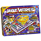 more details on Hot Wires Electronics Set.