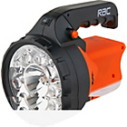 more details on RAC RACHP624 Rechargeable 3-in-1 Halogen Lantern.