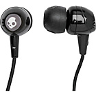 more details on Skullcandy Jib In-Ear Headphones - Black.