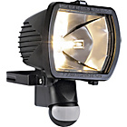 more details on 400 Watts PIR Floodlight with 3 Functions.