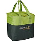 more details on Regatta 22 Litre Cool Bag.