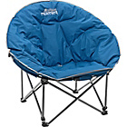 more details on Regatta Premium Moon Camping Chair.