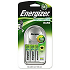 more details on Energizer Value Battery Charger with 4 x AA Batteries.