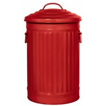 Results for kitchen canisters red for Kitchen set argos