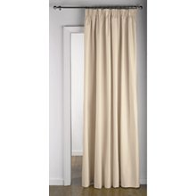 results for plastic door curtain