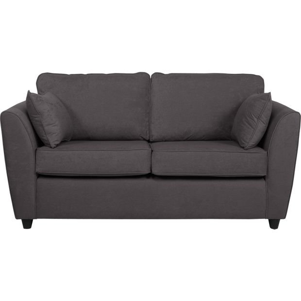 buy couch online buy home eleanor large fabric sofa charcoal at argos co 11846 | 2474940 R SET?$TMB$&wid=620&hei=620