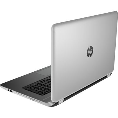 HP Pavilion 17f010na Core i5 17 Inch 8GB 1TB Laptop