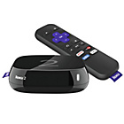 more details on Roku 2 Media Streamer 4205EU.