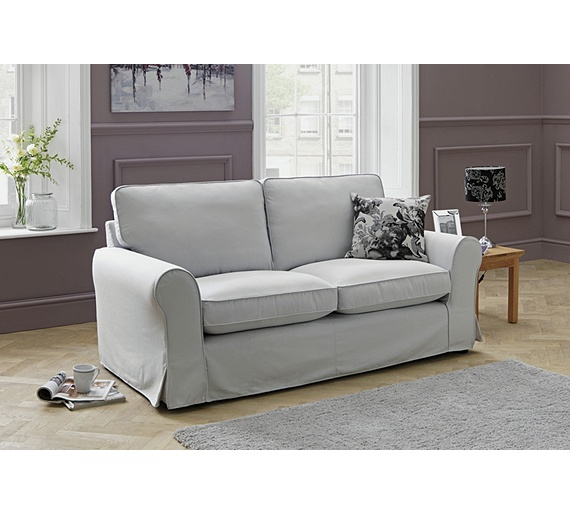 Argos Sofa Covers Hereo Sofa