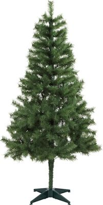 argos nationwide stock check for green christmas tree. Black Bedroom Furniture Sets. Home Design Ideas