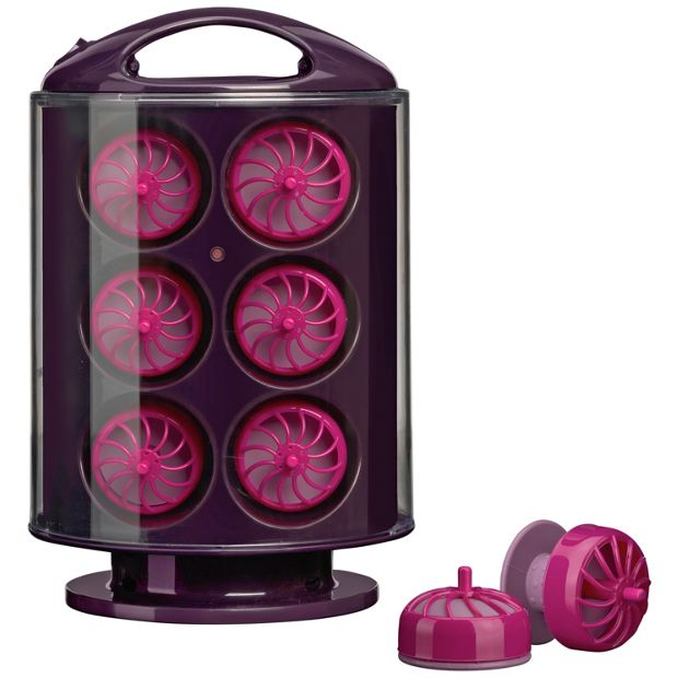 argos hair styling products buy babyliss curl pods at argos co uk your shop 4031 | 4128641 R SET?$TMB$&wid=620&hei=620