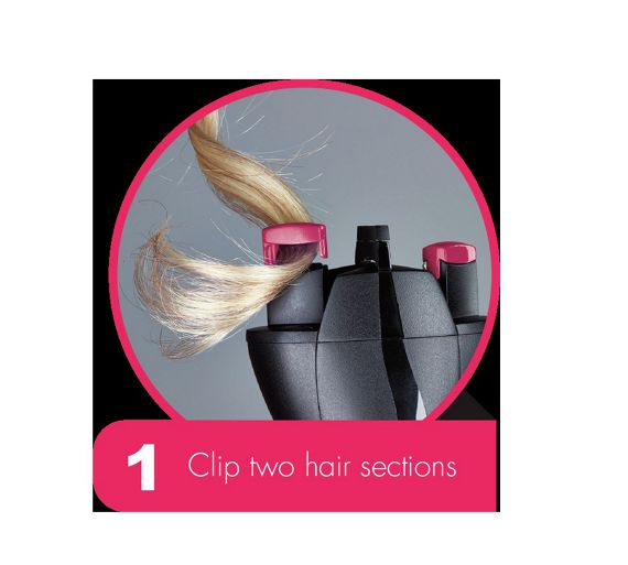 argos hair styling products buy scunci instatwist at argos co uk your shop 4031 | 4366355 R Z002A?fmt=pjpg&wid=570&hei=513