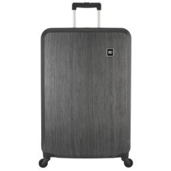 Revelation Arcus 4 Wheel Hard Large Suitcase