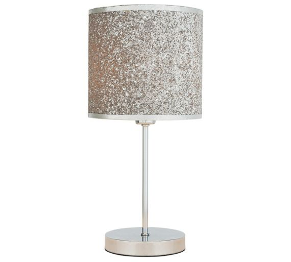 Buy HOME Sparkling Table Lamp