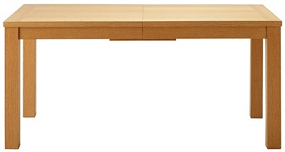 Buy HOME Hemsley Extendable Dining Table at Argoscouk  : 4817581RZ001Afmtpjpgampwid570amphei513 from www.argos.co.uk size 570 x 513 jpeg 30kB