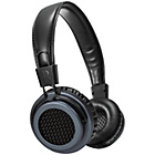 BLOC & ROC Galvanize S2 On Ear Headphones - Blue
