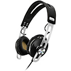 Sennheiser Momentum On- Ear Headphones for Android - Black