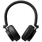 Onkyo H500 High Res Wireless Headset - Black