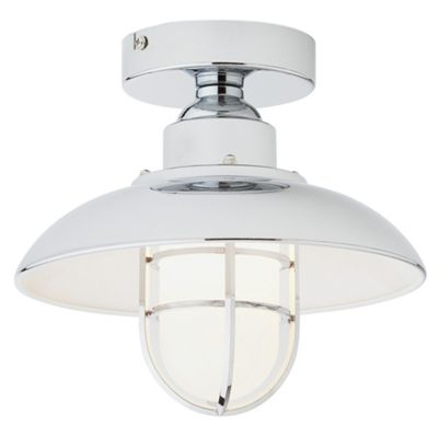 bathroom ceiling lights argos buy collection kildare fisherman lantern bathroom light at 15702