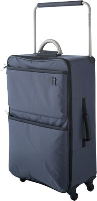 Buy Your Travel Suitcase