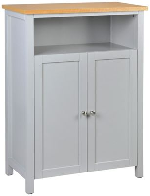 two tone bathroom cabinets buy of house livingston floor cabinet two tone at 27385