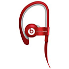 Beats Powerbeats Red