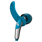 Jaybird Freedom F5 Wireless In-Ear Headphones - Blue