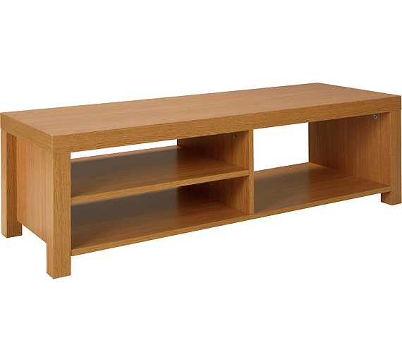 Argos living room furniture buy home charlie tv unit oak effect at argos co uk apartments Buy home furniture online uk