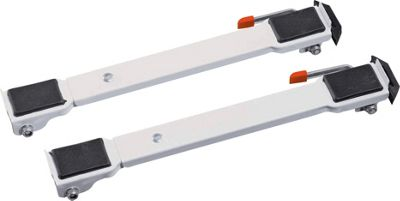 HOME Set of 2 Guider Rider Appliance Rollers