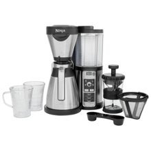 Argos Coffee Maker Pod : Results for filter coffee maker