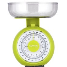 Results For Kitchen Scales In Home And Garden Cooking