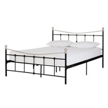 Results for small double divan for Divan bed frame argos